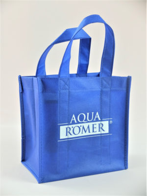 Aqua Römer 10953 hinten